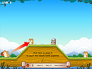 "Play Flash Game: ""Marmoot"" Free"